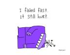 Cynefin #4 – Safe to Fail