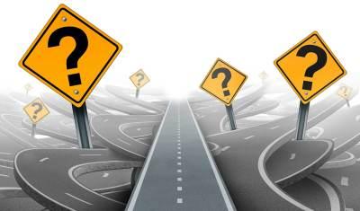 organizational-alignment-roadmap-1366x805